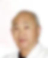 新乡男科医院专家3