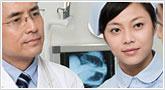 准的男科疾病专项诊治方案